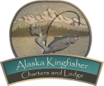 Kingfisher lodge