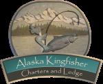 Kingfisher lodge