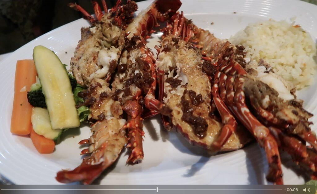 Foodies Top 5 Restaurants in Puerto Vallarta