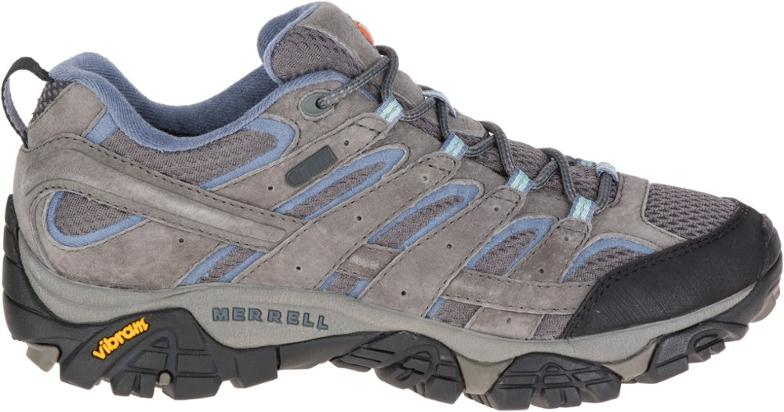 Best Day Hiking Shoes for Outdoor Adventures