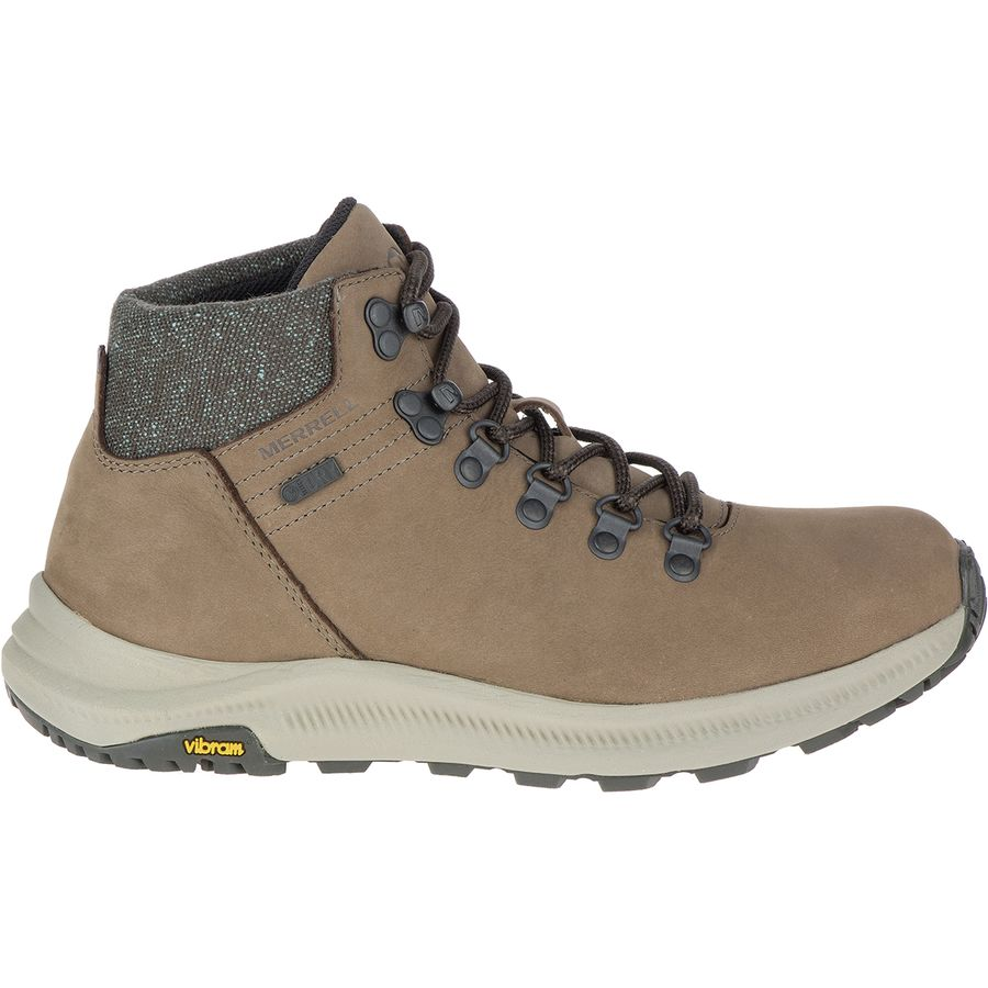 Best multi season womens hiking shoes for outdoor adventures