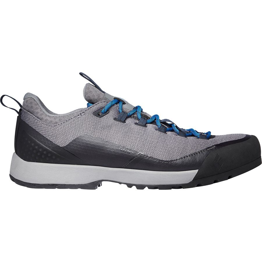 Best Mens technical hiking shoes for outdoor adventures.