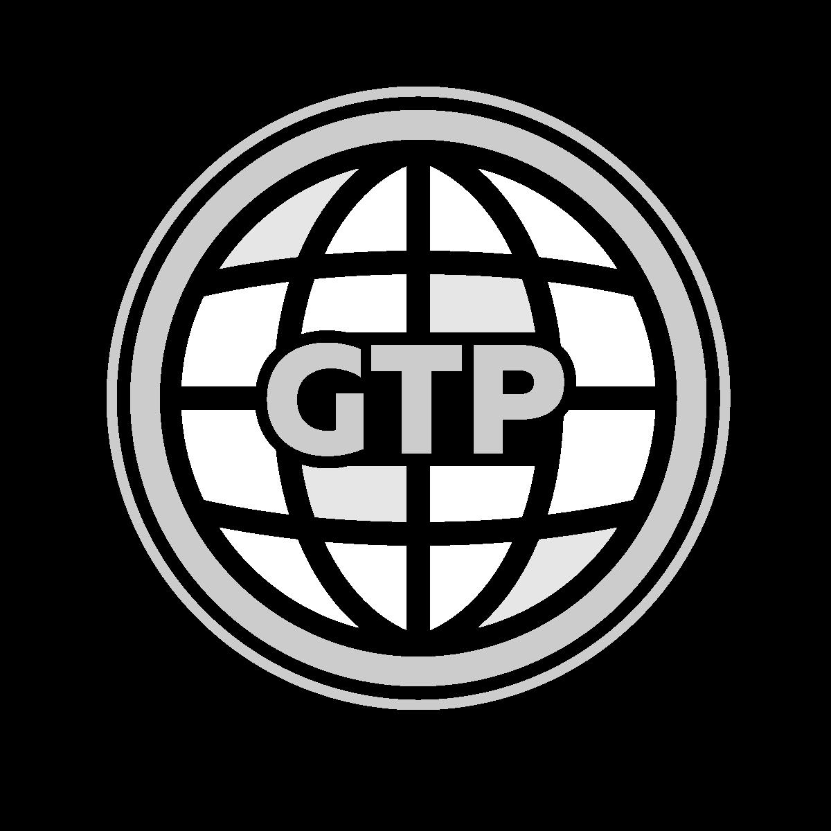 gtp-logo-reverse