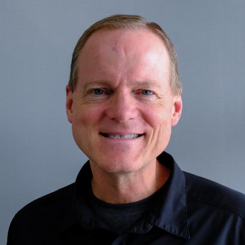 Gary Hoag