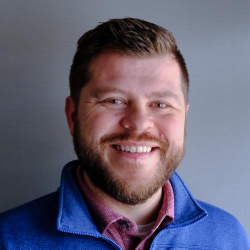 Greg-Henson