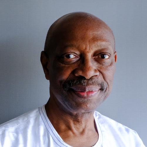 Jonathan-Onigbinde
