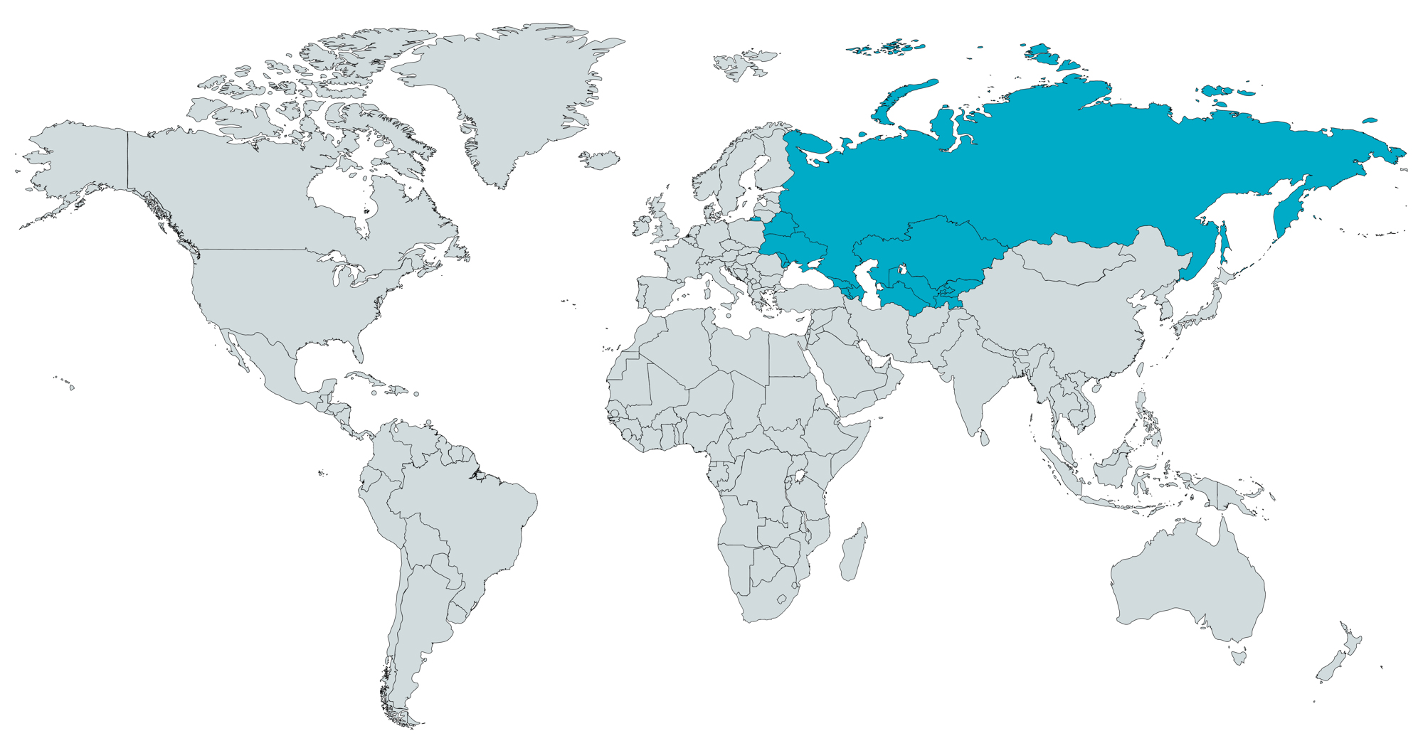 Map-Eurasia