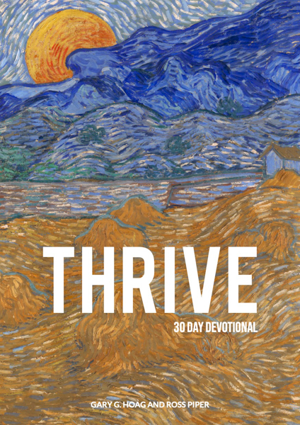 Thrive-cover