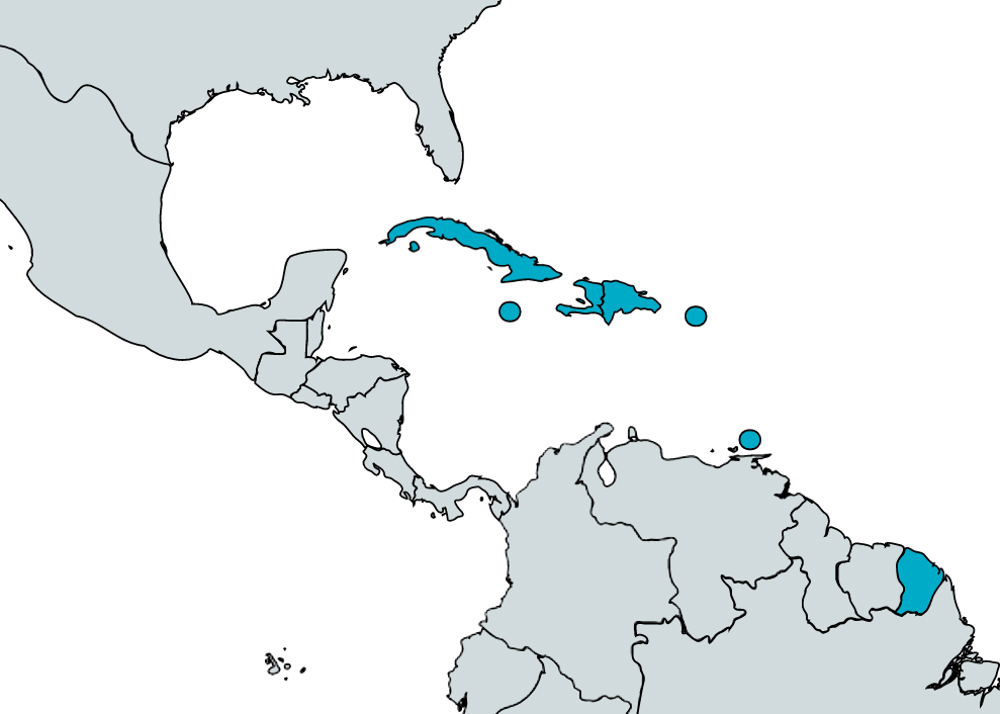 Map-Caribbean-zoom