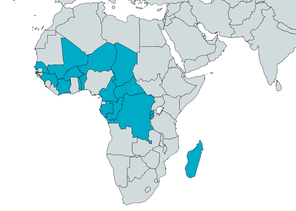 Map-Francophone-Africa-zoom