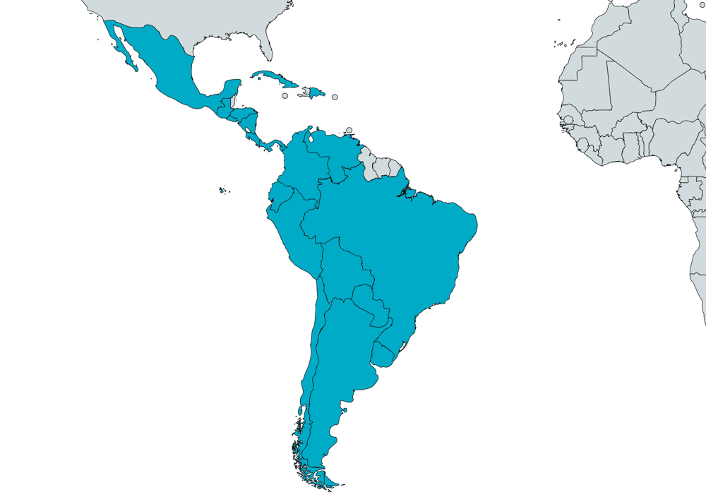 Map-Latin-America-zoom