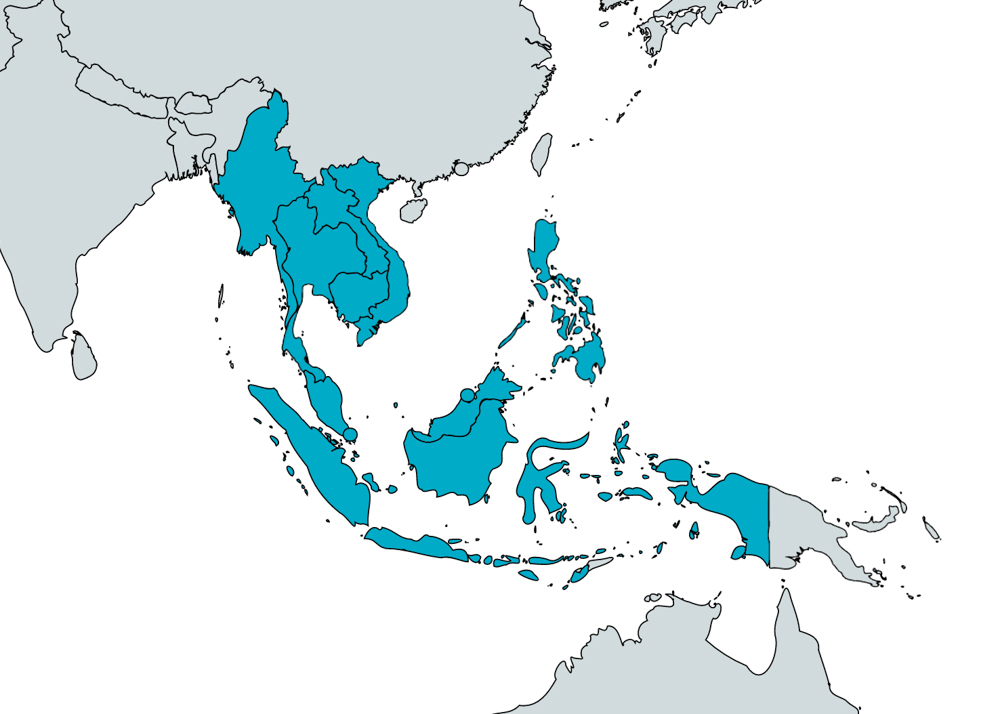 Map-Southeast-Asia-zoom