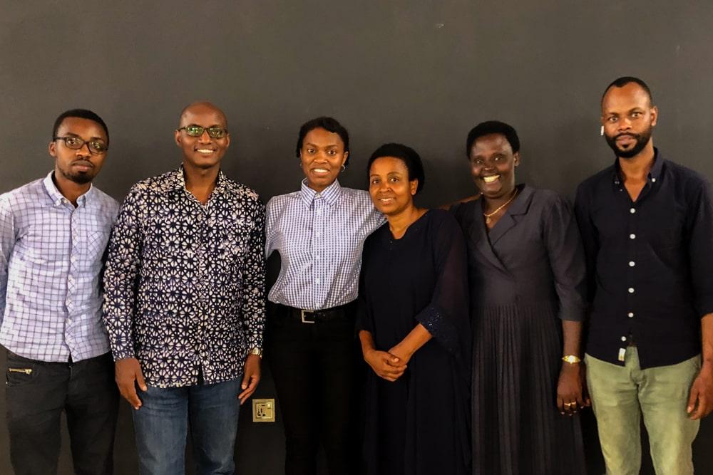 Brenda Uwubuntu story 02