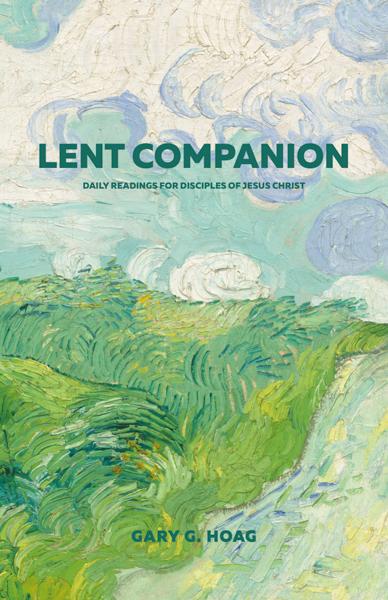 Lent-Companion-cover
