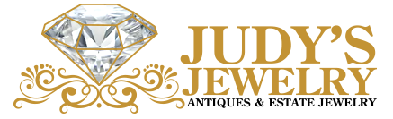 Judy's Antique and Estate Jewelry of Fort Myers