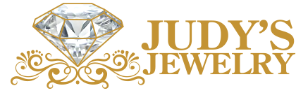 Judy's Jewelry Antique and Estate Jewelry