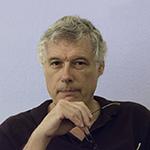 Mark E. Rosen, DO FCA