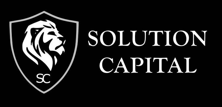 Solution Capital