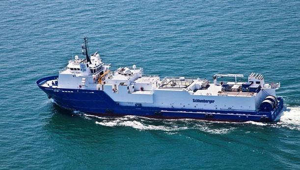 Allen Maritime International