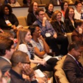 2014 Diversity Abroad Conference