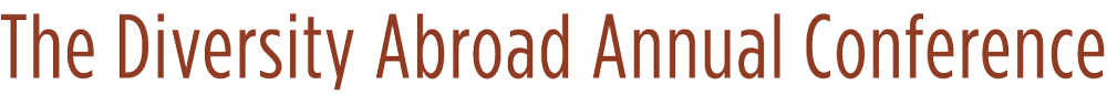 Annual-Diversity-Abroad-Conference-Logo