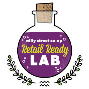 Ready Retail Lab