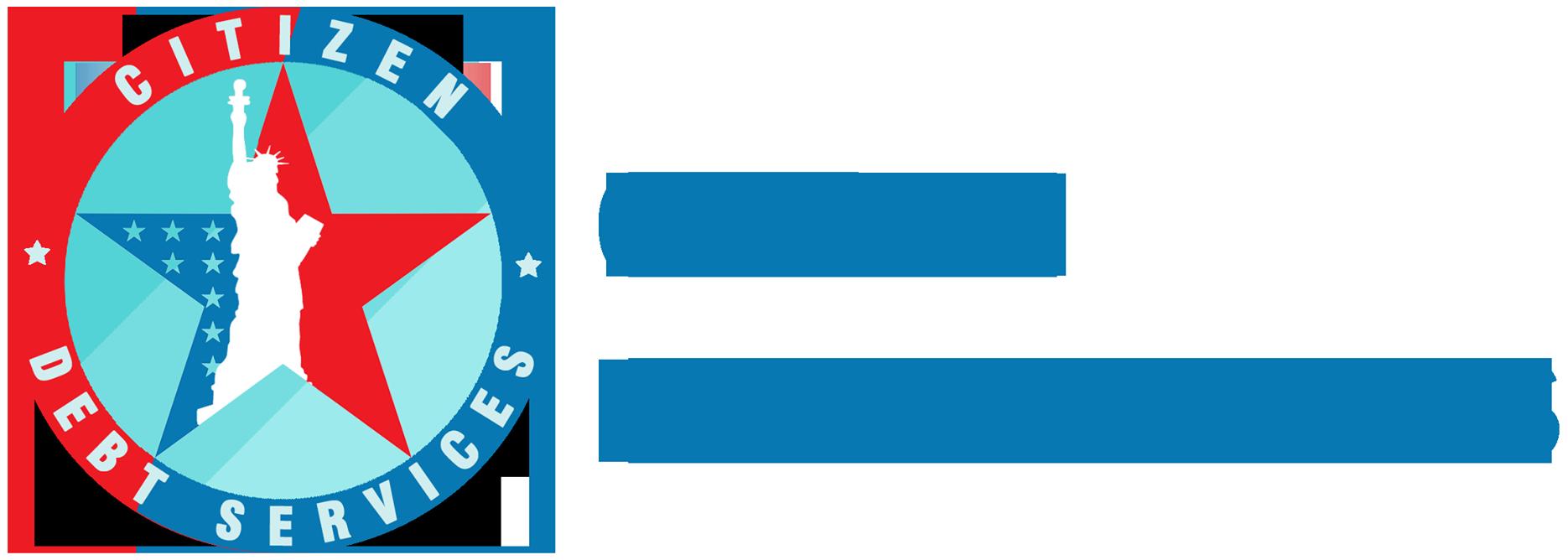 Citizen Debt Services