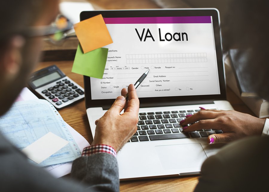 VA and FHA Financing for Condos and Townhouses Made Easy
