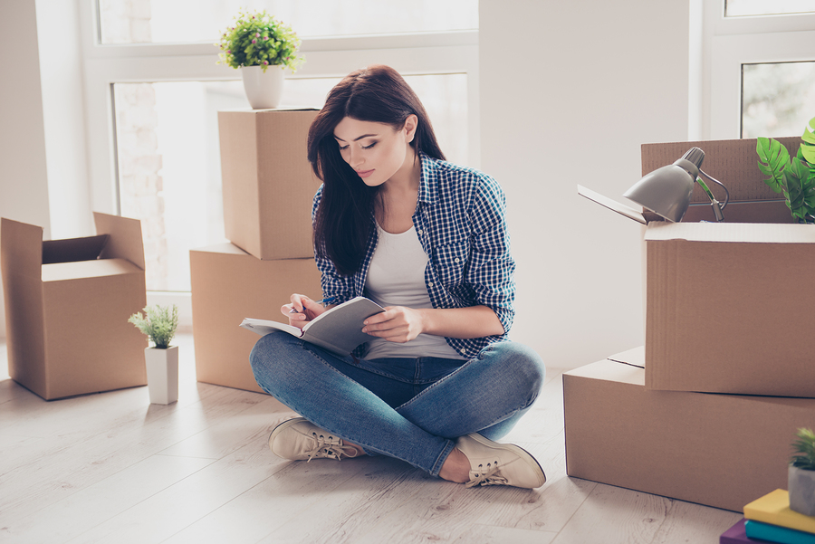 Are you a first-time home buyer? You need to look into 100% financing home loans