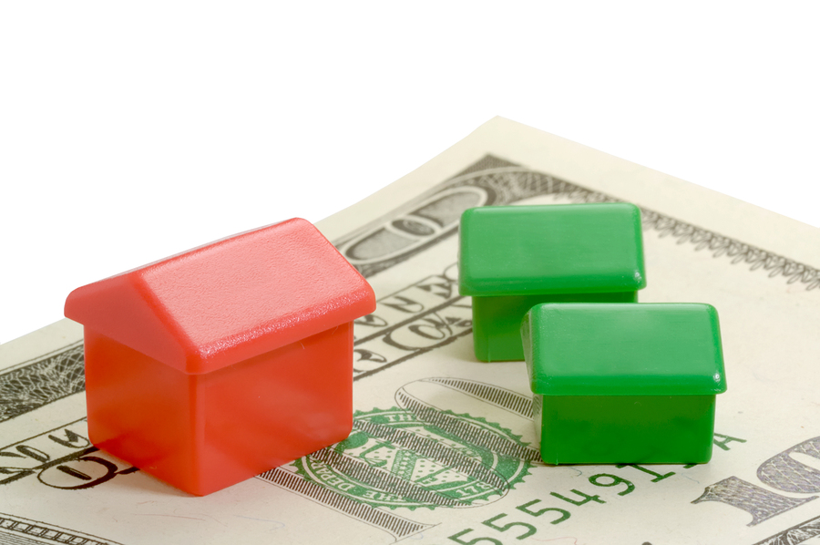 Investment Properties: Becoming A Landlord To Build Wealth
