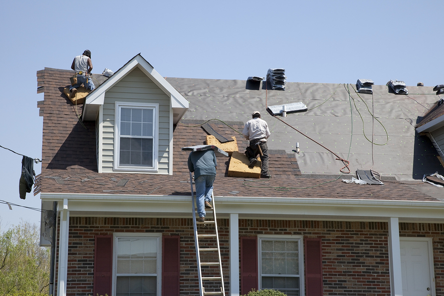 Things to consider before buying a fixer-upper