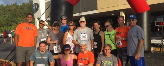 Protected: Brass Tap 5k