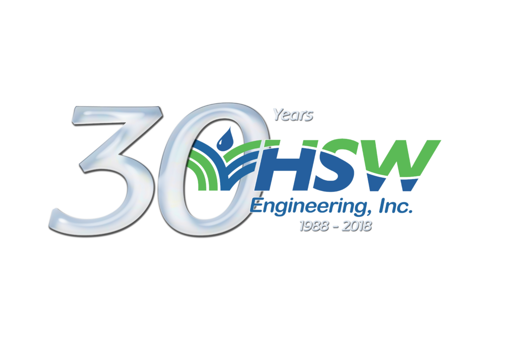 HSW Celebrates 30 Years of Business