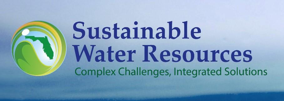 UF Water Institute 2020 Symposium