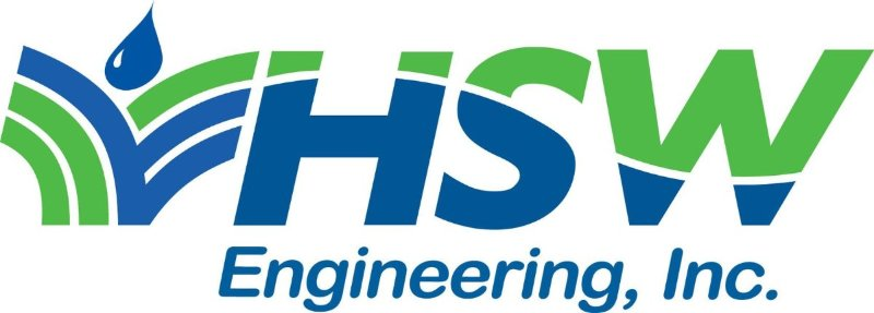 HSW Engineering