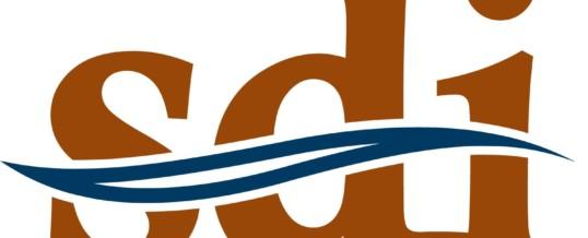 Modeling Team Joins HSW Engineering, Inc.