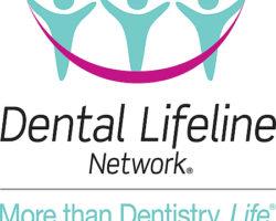 DentalLifelineNtwkLogo 450-394