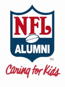 nfla-caring-for-kids-logo-369