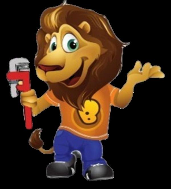 Simba Plumbing LLC