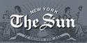 New York Sun logo
