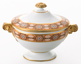 MontpelierNastTureen_271x216