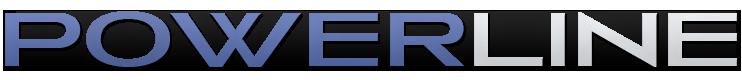 powerline-logo4@2x