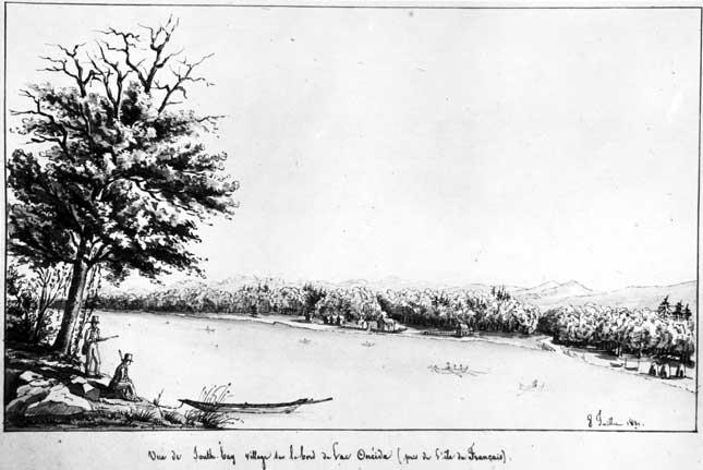 tocqueville 2