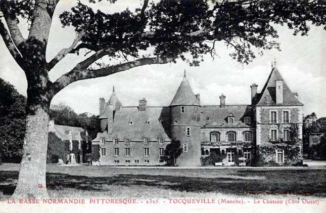 tocqueville 3