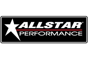 allstar performance