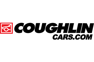 coughlin cars