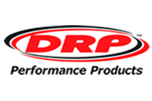 drp performance products