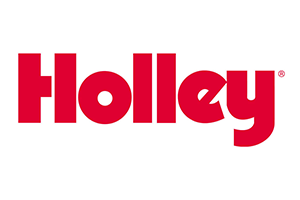 holley