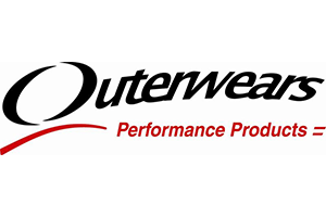 outerwears