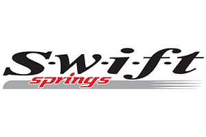 swift springs